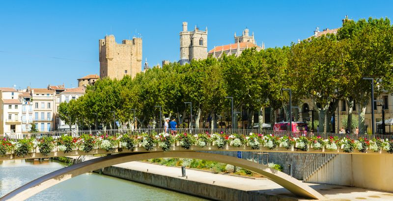 Narbonne3